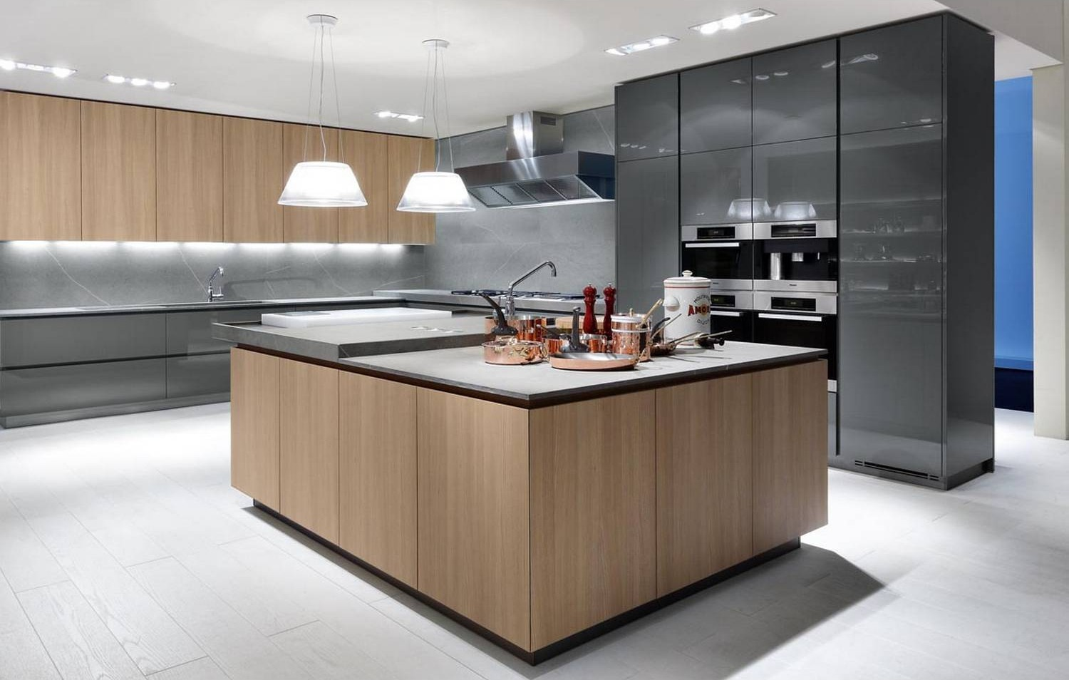 Kitchen Building- Important Tips to Know